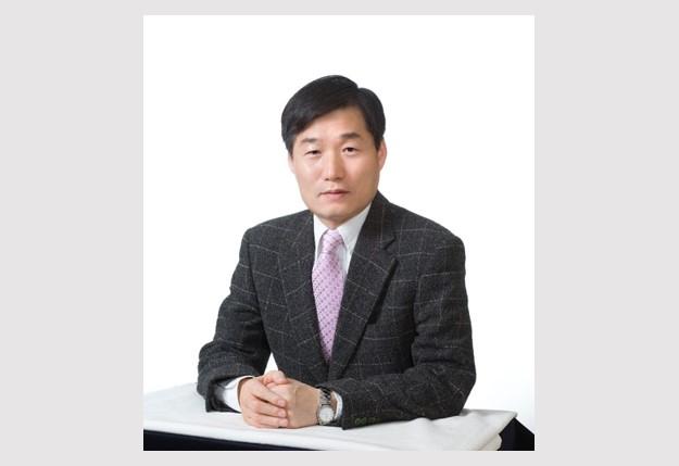 이근 교수님, 제15회 경암상 수상자로 선정